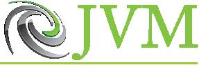 JVM Marketing Pvt Ltd.